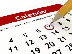 calendar31.jpg