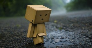 sadness-07.jpg