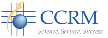 CCRM-Logo_vector_OL.png