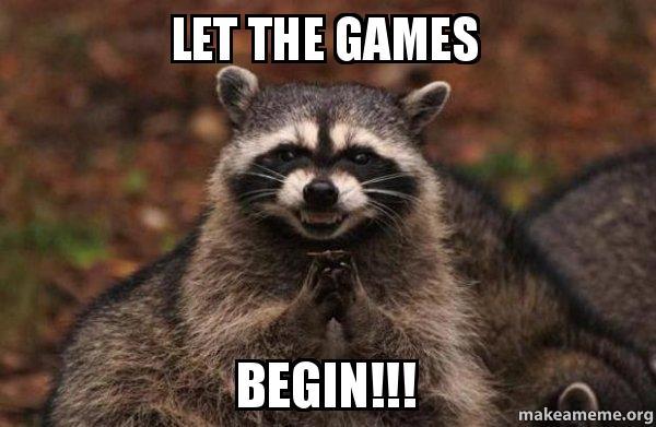 let-the-games-yvj6lx.jpg